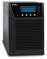 Eaton 9130 1000VA 1AC outlet(s) uninterruptible power supply (UPS)
