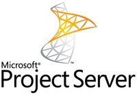 Microsoft Project Server, DCAL, OLV-D, 1U, 1Y, GOV, MLNG