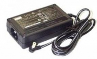 Cisco CP-PWR-7925G-NA= Black power adapter & inverter