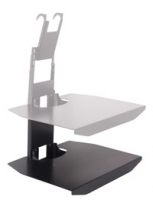 Chief FCD100 flat panel floorstand