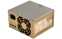 Supermicro PWS-303-PQ 300W ATX Stainless steel power supply unit