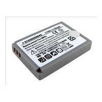 BTI -CNNB5L Lithium-Ion (Li-Ion) 750mAh 3.7V rechargeable battery