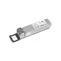 Brocade 4G FC SWL 4250Mbit/s SFP 850nm Multi-mode network transceiver module