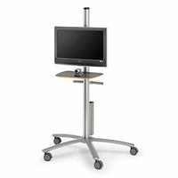 Bretford FPP72V200 Monitor/TV accessory