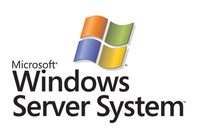 Microsoft Windows Server 2008, 1u, Lic/SA, OLP-NL, UCAL, EDU, ENG
