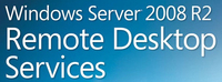 Microsoft Windows Remote Desktop Services, OLV NL, 1u CAL, Lic/SA, 3Y-Y1