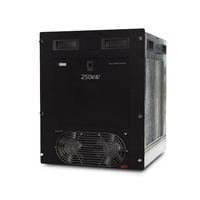 APC SYSW250KD Power Distribution Unit (PDU)