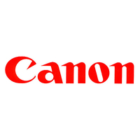 Canon IN-E11 Intern Ethernet LAN print server
