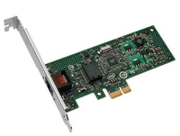 Fujitsu S26361-F3516-L1 Internal Ethernet 1000Mbit/s networking card