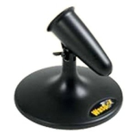 Wasp 633808142438 barcode reader's accessory