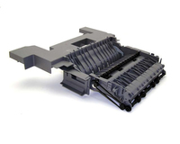 Lexmark 40X0030 Laser/LED printer Drive gear printer/scanner spare part