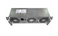Cisco ASR1004-PWR-AC= Power supply switch component