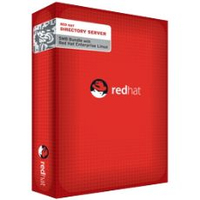 Red Hat Directory Server 3y