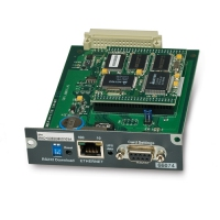 APC MGE SNMP/Web Card Internal Ethernet 100Mbit/s networking card
