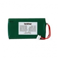 Brother BA9000 Hybrides nickel-métal (NiMH) batterie rechargeable