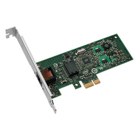 Fujitsu S26361-F3516-L201 Internal Ethernet 1000Mbit/s networking card