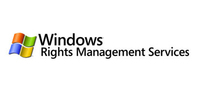 Microsoft Windows Rights MGMT Services EC