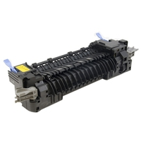 DELL 724-10071 printer- en scannerkit