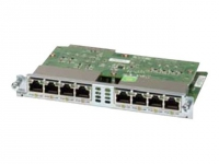 Cisco EHWIC-D-8ESG Internal Ethernet networking card