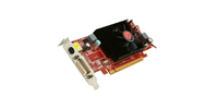 VisionTek 900273 Radeon HD4350 GDDR2 graphics card