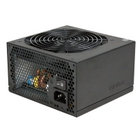 Antec VP450P - EC 450W ATX Zwart power supply unit