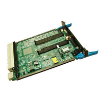 Hewlett Packard Enterprise P9500 Additional 64GB Cache Backup SSD Upgrade Memory Module RAID controller