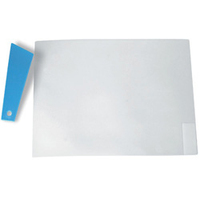Panasonic CF-VPF13AU Panasonic Toughbook 1pcs screen protector