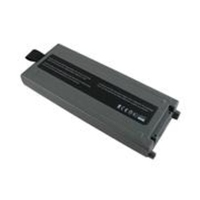 BTI PA-CF19 Lithium-Ion (Li-Ion) 5200mAh 11.1V rechargeable battery
