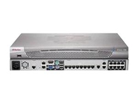 Raritan DKSX2-188 1U KVM switch
