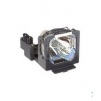 Canon Lamp Assembly LV-LP16 180W UHP projection lamp