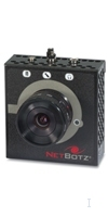 APC NetBotz Camera Pod 120 with brkt and USB cable - 16ft/5m
