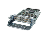 Cisco HWIC-4T= Internal Serial interface cards/adapter