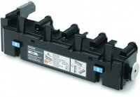Epson AL-C3900N/CX37DN series Waste Toner Bottle 36k (Mono) / 9k (Colour)