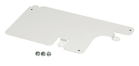 Epson Setting Plate - ELPPT01 - for MB23