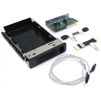 Intel 6th SAS/SATA Drive Kit