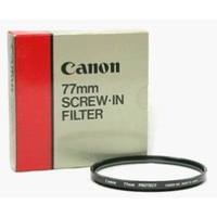 Canon 2602A001 Neutral density camera filter 77mm camera filter