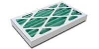 APC ACF001RF Cyan,White hardware cooling accessory