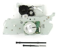 Lexmark 40X5749 Laser/LED printer printer/scanner spare part
