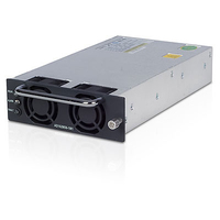 Hewlett Packard Enterprise JG137A 1600W Silver power supply unit