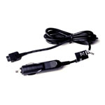 Garmin Vehicle power cable Auto Zwart oplader voor mobiele apparatuur