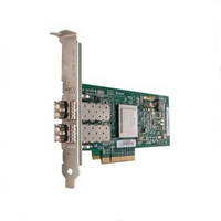 Fujitsu S26361-F3631-L202 Internal Fiber interface cards/adapter