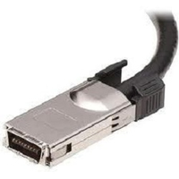 Hewlett Packard Enterprise AF605A USB 2.0 interface cards/adapter
