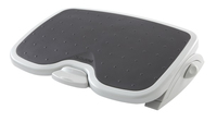 Kensington ® SoleMate™ Plus Footrest with SmartFit® System