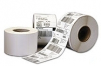 "Wasp WPL305 Barcode Labels 4.0"" x 3.0"""