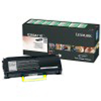 Lexmark X792 Yellow Laser toner 20000pages yellow