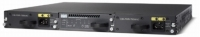 Cisco RPS 2300 750W 1U Black power supply unit