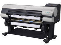 Canon imagePROGRAF iPF825 Color 2400 x 1200DPI large format printer