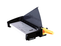 Fellowes Fusion 120 10sheets paper cutter