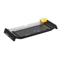 Fellowes Neutrino 90 5sheets paper cutter