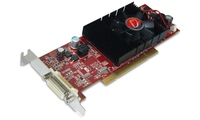 VisionTek 900292 Radeon HD3450 0.5GB GDDR2 graphics card